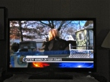 MY LOCAL TV NEWS PROGRAMS ARE ANNOYING, AT BEST!